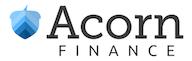 Acorn Finance Icon