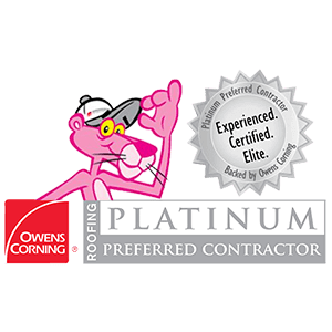OC Platinum Preferred