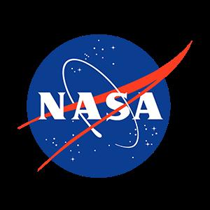 PRC NASA