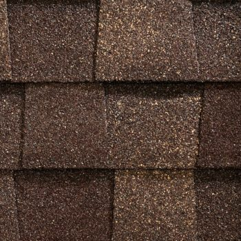 Shingle Roofing Material | Perry Roofing Contractors