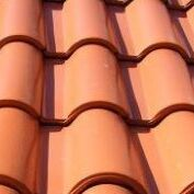 commercial roofing contractor Gainesville fl