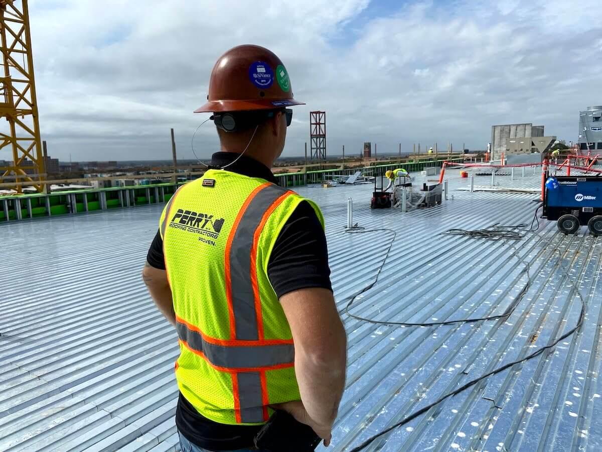Best Roofing Contractors Gainesville & Jacksonville Florida