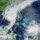 Hurricane season image