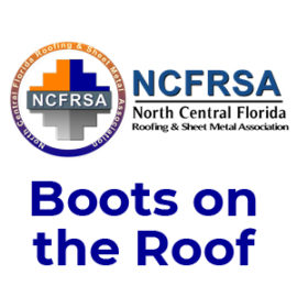NCFRSA logo