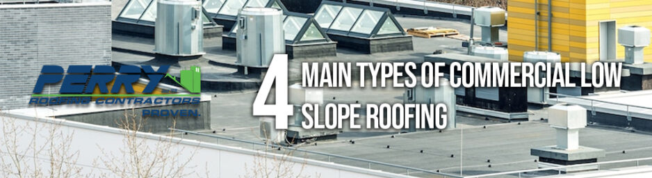 Best Commercial & Residential Roofing Gainesville fl