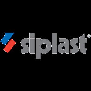 siplast-logo